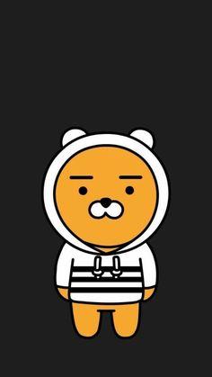 • 카카오프렌즈 ???? 라이언 모음! 폰배경화면/잠금화면 공유 : 네이버 블로그 #iphonelockscreen • 카카오프렌즈 ???? 라이언 모음! 폰배경화면/잠금화면 공유 : 네이버 블로그 Neon Wallpaper, Cartoon Wallpaper, Iphone Wallpaper, Ryan Bear, Kakao Ryan, Charcoal Wallpaper, Cute Themes, Kakao Friends, Presents For Friends