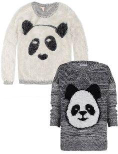 http://www.marie-claire.es/moda/tendencias/fotos/jerseys-de-animales/jersey-panda