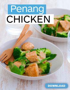 Nutrition - 12wbt.com