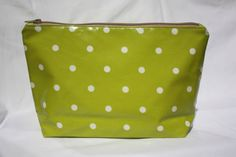 Green is the colour! by Claire Wheat on Etsy