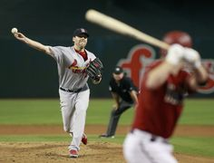 Cardinals at Cubs, Game 4, MLB Baseball Playoffs Betting, Bet On Sports and Vegas Odds, Oct 13th 2015