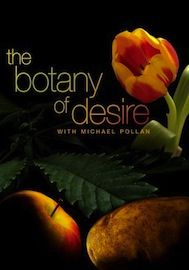 While visiting places like Peru, Kazakhstan and Amsterdam, learn from author Michael Pollan as he explains the natural history of apples, tulips, marijuana and potatoes and describes how common plants such as these deftly manipulate human desires. Based on Pollan's best-selling book, this documentary encourages viewers to look at the world from a vastly different perspective and improve their relationships with nature.