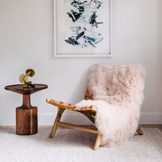 Hides of Excellence genuine ethically sourced Animal Skin Rugs & Throws make stylish and sustainable decor accents for interior styling. Interior Accessories, Interior Styling, Bean Bag Pouffe, Animal Skin Rug, Sheepskin Throw, Faux Fur Rug, Throw Cushions, Accent Decor, Rugs