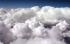 Beautiful, clouds, white, wallpapers, wallpaper, desktop