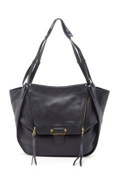 For the stylish mom on the go: Kooba Zoey Tote