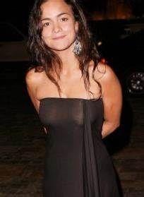 Leaked Ana Braga nude (73 foto) Porno, Snapchat, lingerie