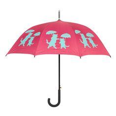 Cats Umbrella