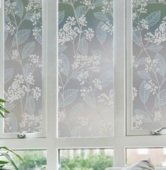 Cheap sticker keyboard, Buy Quality stickers display directly from China film install Suppliers: Jesus glass film balcony wardrobe door vintage fashion multicolour window european style self adhesive pvc sticker opaqu