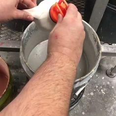 Online Pottery Classes - Online Pottery Classes - The Ceramic School Ceramic Tools, Ceramic Clay, Ceramic Painting, Ceramic Pottery, Pottery Art, Ceramic Workshop, Pottery Workshop, Ceramic Studio, Pottery Studio