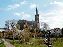 Otterbach (Westpfalz) – Wikipedia