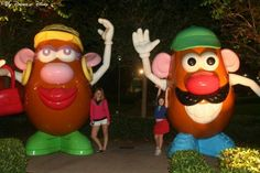 3 Reasons to Love the Disney Value Resorts (article)
