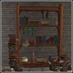 For the curses to be broken Sims Medieval, Medieval Books, Sims Castaway, Sims 4, Supernatural Witch, The Sims Original, Play My Game, The Sims4, Apothecary