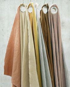 stonewashed linnen, groothandel linnen, linnen gordijnen, stonewashed linen