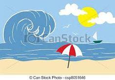 See Beach Art Prints at FreeArt. Get Up to 10 Free Beach Art Prints! Gallery-Quality Beach Art Prints Ship Same Day. Free Beach, Arts Ed, Beach Scenes, Beach Art, Tweety, Clip Art, Neon Signs, Stock Photos, Art Prints