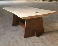 Fabulous Fine woodworking workbench plan,Woodworking projects coffee table and Woodworking simple dovetail. Woodworking Courses, Unique Woodworking, Woodworking Supplies, Woodworking Furniture, Woodworking Plans, Woodworking Projects, Woodworking Patterns, Woodworking Beginner, Woodworking Quotes