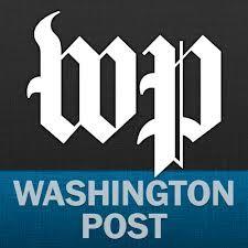 The Washington Post - Professional Racist or Journalistic Malpractice?