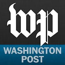 The Washington Post - Professional Racist or Journalistic Malpractice?