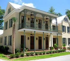 french quarter style homes new orleans home design clients tell me
