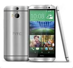 HTC One vanaf 4 april verkrijgbaar voor - Techmania Used Cell Phones, Htc One M8, One Pic, Google Play, Smartphone, Display, Ariel, Hands, Watches