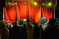 7/settembre/2013 w/Nobraino, Palma Campania (NA)