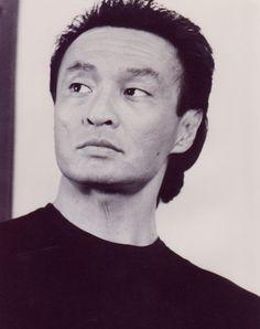 Cary Hiroyuki Tagawa, Hot Guys, Hot Men, Avatar Aang, Mortal Kombat, Underworld, Hollywood Stars, Art Reference, It Cast