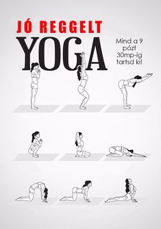 sports at home 45459 - TwoStyles Morning Yoga Stretches, Morning Yoga Workouts, Morning Yoga Flow, Morning Yoga Routine, Wellness Fitness, Yoga Fitness, Easy Workouts, At Home Workouts, Bed Workout