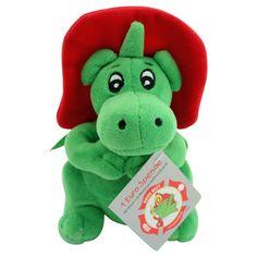 GRISU FEUERWEHR PLÜSCHTIER, 1€ SPENDENAKTION GRISU HILFT, FEUERWEHRDRACHE Dinosaur Stuffed Animal, Toys, Ebay, Animals, First Aid Kid, Little Dragon, Kites, Ideas, Products