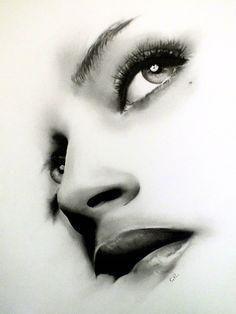 Mark of Beauty by gpreece on DeviantArt