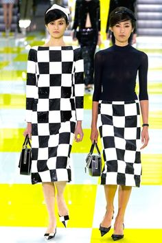 7225a41afc34 i adore every bit of this collection Fashion Outfits