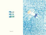 Illustrations by Madalena Moniz, in Hoje Sinto-me. Map, Illustration, Portugal, Felt, Illustrations, Location Map, Maps