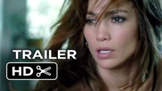 The Boy Next Door Official Trailer #1 (2015) - Jennifer Lopez Thriller HD - jedva čekam da ga pogledam :-)