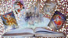 nodasanta - pick(ピック) Christmas 僕の絵の中からクリスマスにちなんだ、クリスマスの絵を選びました、モーション加工が見れるサイトには絵をクリックして確認して動いて見れる場合があります。  silent night / the singers unlimited http://youtu.be/i9xB_xOFqUw