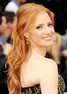 Red Hair Color Idea_35