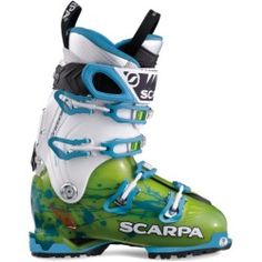 http://vans-shoes.bamcommuniquez.com/scarpa-freedom-sl-alpine-touring-boot-womens-one-color-23-5/ @! – Scarpa Freedom SL Alpine Touring Boot – Women's One Color, 23.5 This site will help you to collect more information before BUY Scarpa Freedom SL Alpine Touring Boot – Women's One Color, 23.5 – '@!  Click Here For More Images Customer reviews is real reviews from customer who has bought this product. Read the real reviews, cl