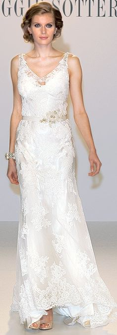"""Maggie Sottero1 (^.^) Thanks, Pinterest Pinners, for stopping by, viewing, re-pinning, & following my boards.  Have a beautiful day! ^..^ and """"Feel free to share on Pinterest ^..^  #women #fashionandclothingblog"""