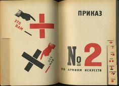Jan tschichold and European avant-garde typography | art and design in context 2  #constructivism