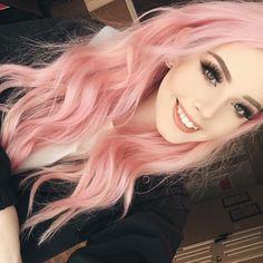 Esse cabelo*-*