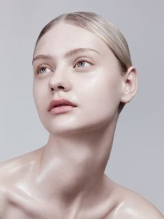 Macrene Alexiades explains the innovative ways she treats acne and aging, and what not to do when it comes to facelifts... (bucket list visit for sure!!!)