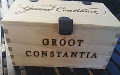 Groot Constantia - The Roaming Taster Beautiful Scenery, Toy Chest, South Africa, Restaurants, The Incredibles, Food, Home Decor, Decoration Home, Room Decor