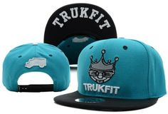 Wholesale Snapback Hats Cheap Supreme Caps Darkblue Hats   Cheap Hats  Wholesale Cool Hats 726a21203f4d