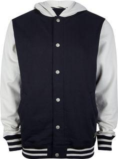 VANS University Mens Jacket