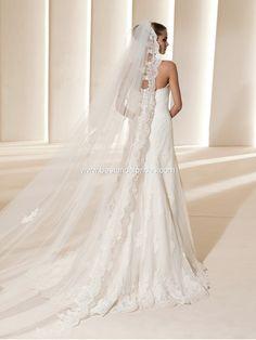 la-sposa-wedding-ducal