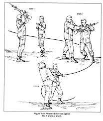 aikido self defense techniques pdf