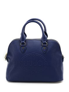 876a42ebbf 10 fantastiche immagini su borse | Liu jo, Backpack purse e Backpacks