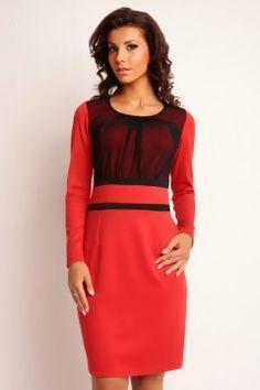 Cold Shoulder Dress, Formal Dresses, Fashion, Dresses For Formal, Moda, Formal Gowns, Fashion Styles, Formal Dress, Gowns