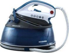 Hoover PRP2400 - Skroutz.gr
