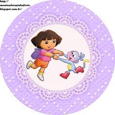 latinha+Dora+aventureira+1.png (591×591)