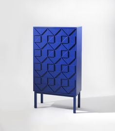 A2 collect 2011 cabinet