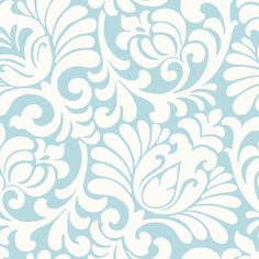 Shop Wayfair for All Wallpaper to match every style and budget. Enjoy Free Shipping on most stuff, even big stuff.