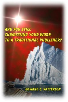 """Are You Still Submitting Your Work to a Traditional Publi... https://www.amazon.com/dp/B001O9BERY/ref=cm_sw_r_pi_dp_x_9DyXxb36B2Z70 -With the new and exciting world of Kindles and Print-on-Demand (POD), Independent Publishing is becoming an enticing choice and a viable alternative to traditional publishing. The old days of """"self-publishing and vanity presses"""" are over. Indie Authors are giving readers a wide variety of quality reads in all genres. Are you unsure of how to go about it? Do you…"""